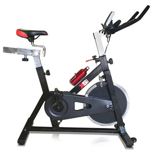XS Sports Aerobic Indoor Cycle