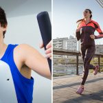 Cross Trainer Vs. Running - Which is best?