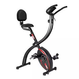 Pro Fitness FEB2000